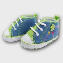 Power Baby Girl Shoes