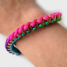 Armband Fun Mom Multi