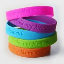Armband Make my Moment
